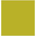 icona-potentilla-120x120