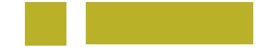 Logo Potentilla