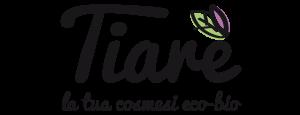 logo_xfornitore