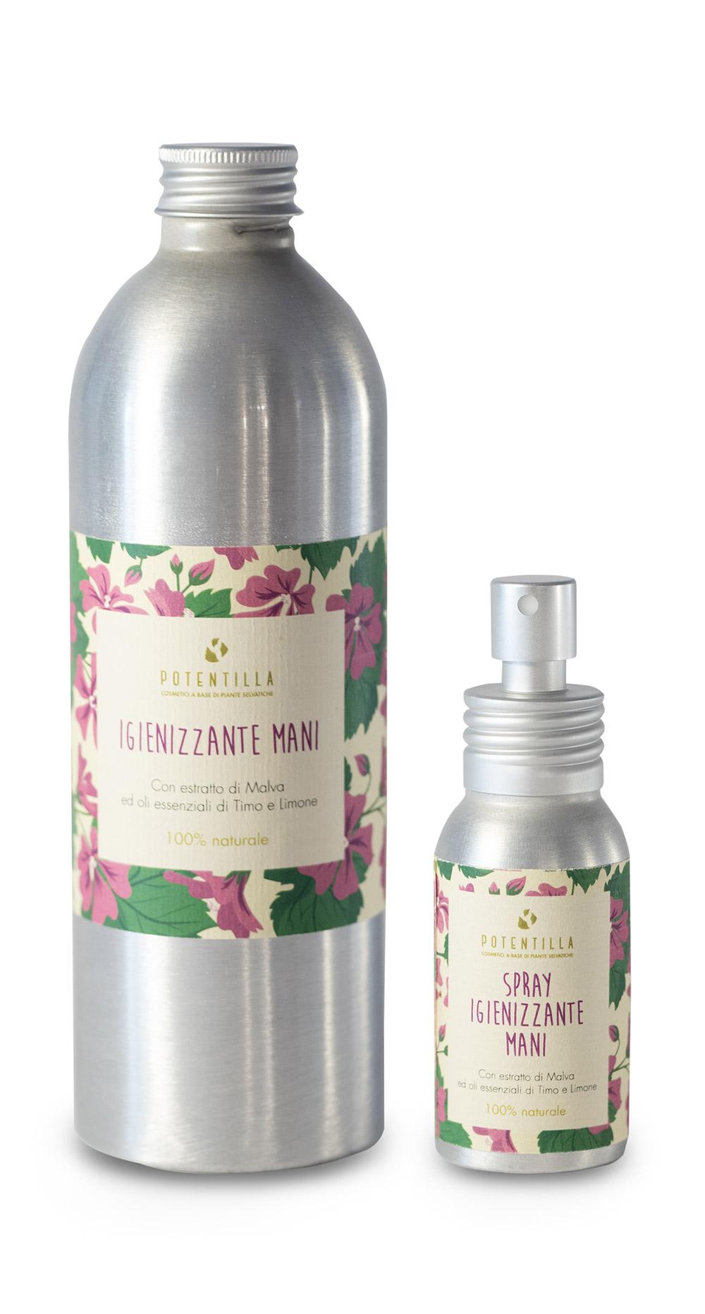 Cosmetici-a-base-di-piante-selvatichestill-l.-igienizzante-completo-home