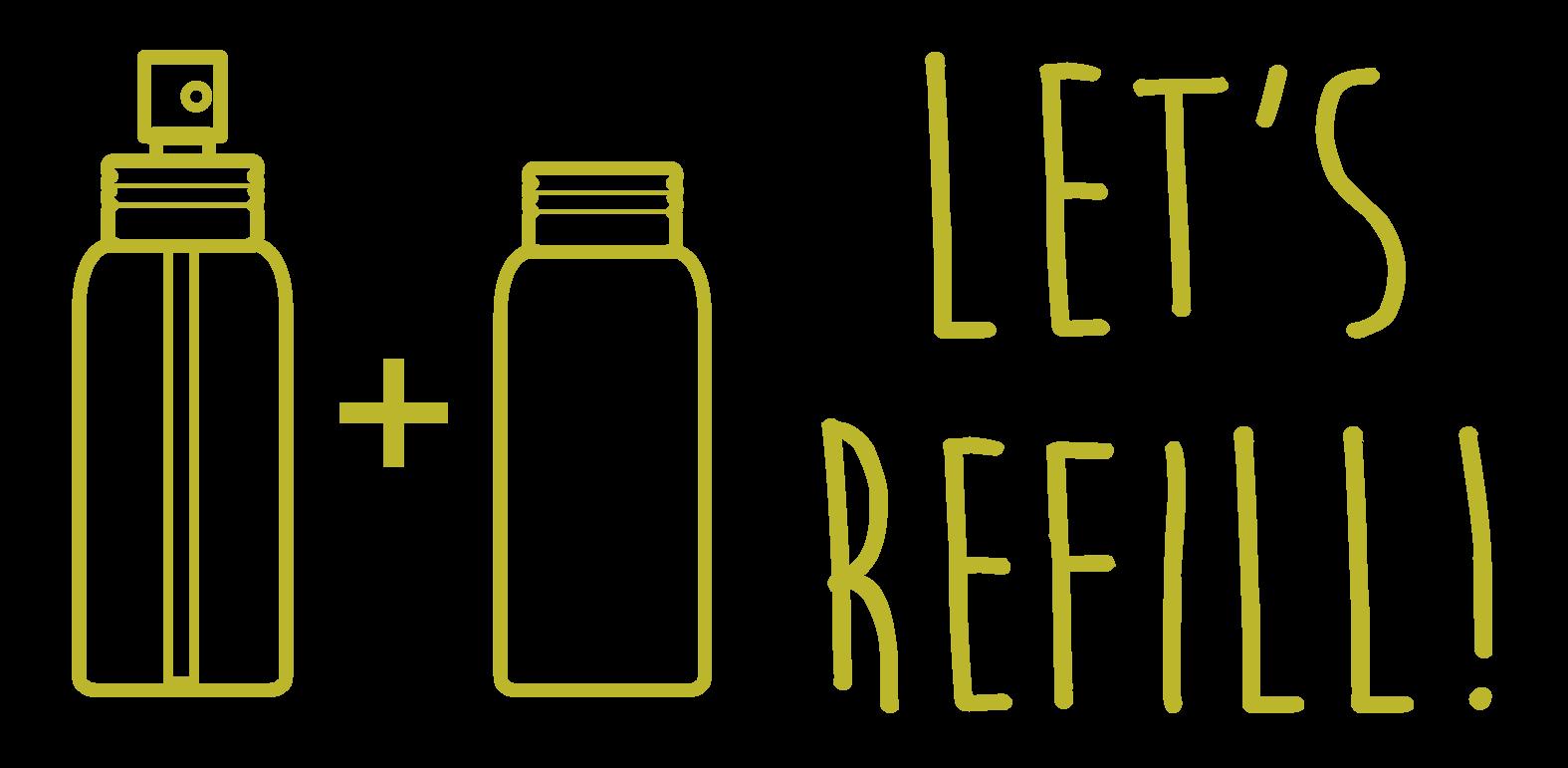 let's-refill---logo-potentilla