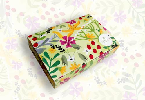 gift-box-con-sfondo